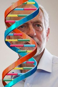 CorbynJeremy2016DNA