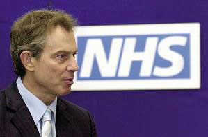 Blair_Tony_NHS