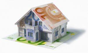 Housing-Capital