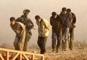 Iraq_War1
