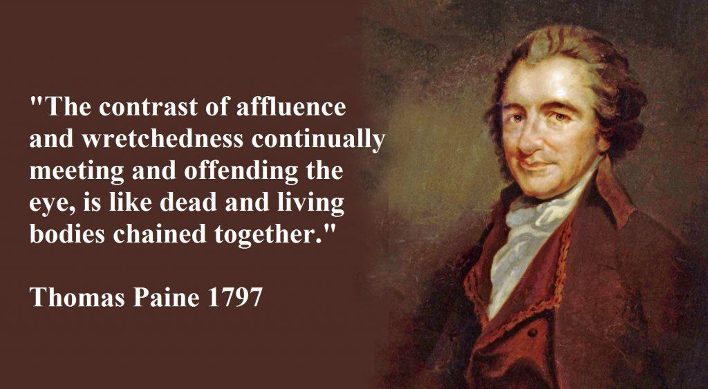 Paine-T-quote