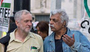 Corbyn-Tariq-Ali