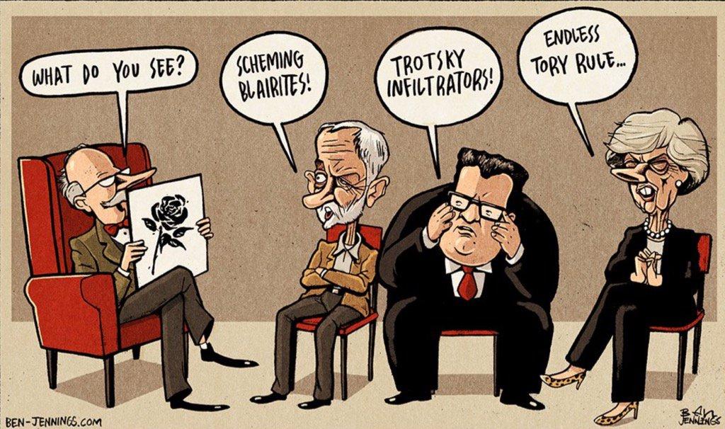 Corbyn-Watson-May