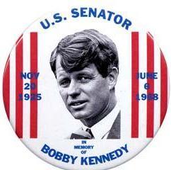 Kennedy-Robert