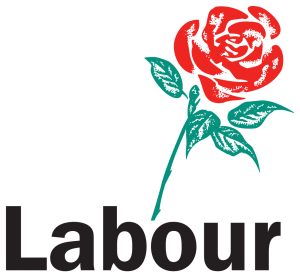 Labour_Party