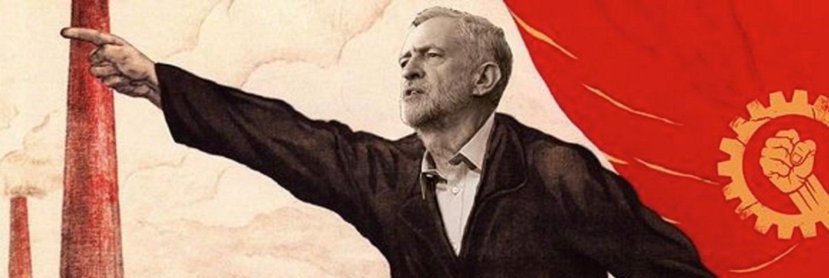 CorbynJeremy2016b