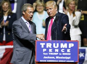 Trump-Farage2016