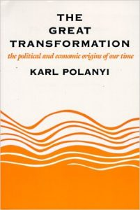 polanyi_karl_great_transformation