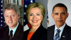 clintons-obama1