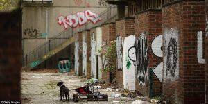 poor-housing