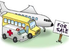 privatization1