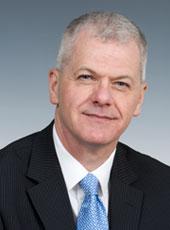 David Bell