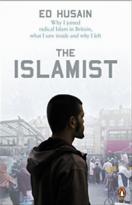 husain-islamist