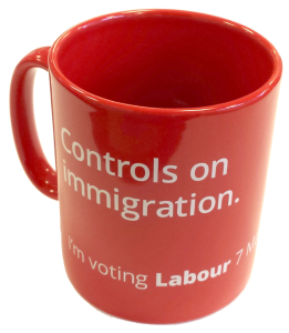 labour-immigration1
